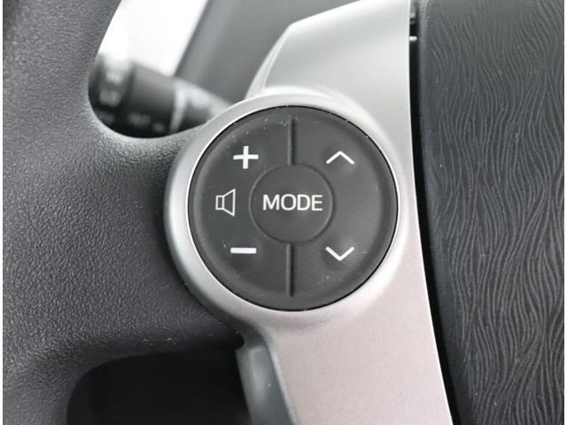 S Lセレクション トヨタ認定中古車 ワンセグメモリーナビ スマートキー ETC バックカメラ ワンオーナー車(10枚目)