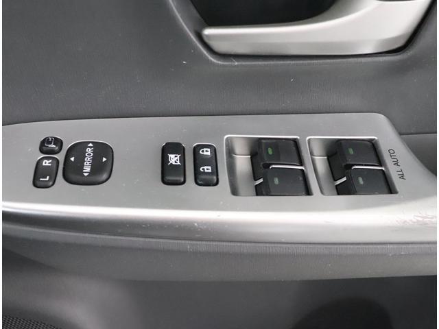 S Lセレクション トヨタ認定中古車 ワンセグメモリーナビ スマートキー ETC バックカメラ ワンオーナー車(14枚目)