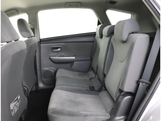 S Lセレクション トヨタ認定中古車 ワンセグメモリーナビ スマートキー ETC バックカメラ ワンオーナー車(17枚目)