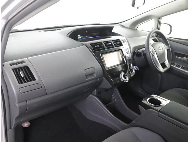 S Lセレクション トヨタ認定中古車 ワンセグメモリーナビ スマートキー ETC バックカメラ ワンオーナー車(18枚目)