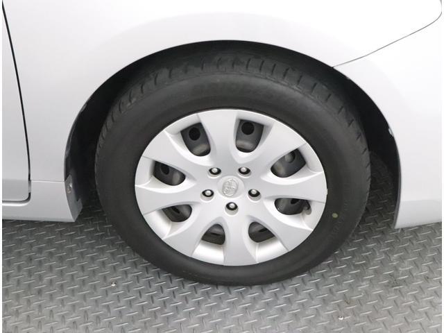 S Lセレクション トヨタ認定中古車 ワンセグメモリーナビ スマートキー ETC バックカメラ ワンオーナー車(19枚目)