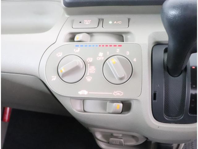 G アウトレット中古車 ベンチシート キーレス ETC バックカメラ(6枚目)