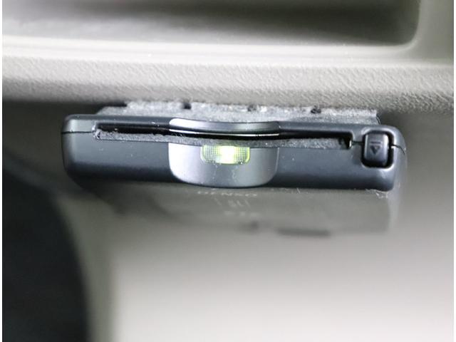 G アウトレット中古車 ベンチシート キーレス ETC バックカメラ(7枚目)