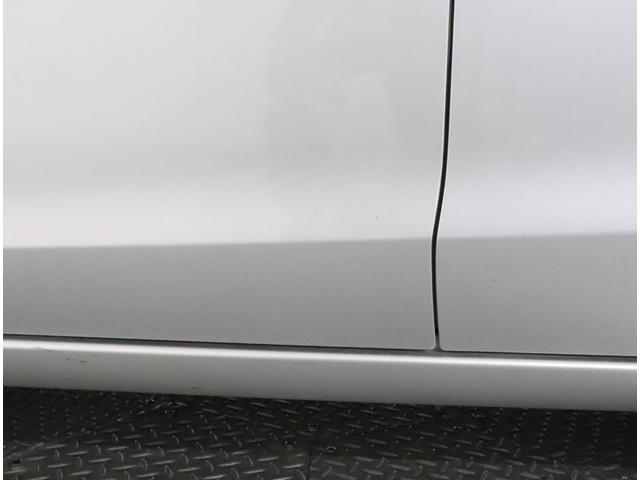 G アウトレット中古車 ベンチシート キーレス ETC バックカメラ(15枚目)