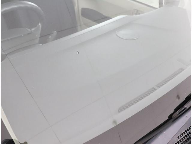 G アウトレット中古車 ベンチシート キーレス ETC バックカメラ(20枚目)