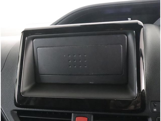 ZS トヨタ認定中古車 衝突被害軽減ブレーキ 車線逸脱警報装置 先進ライト フルフラット 純正アルミ フルエアロ LEDヘッドライト 片側電動スライドドア ETC バックカメラ ワンオーナー車 スマートキー(5枚目)