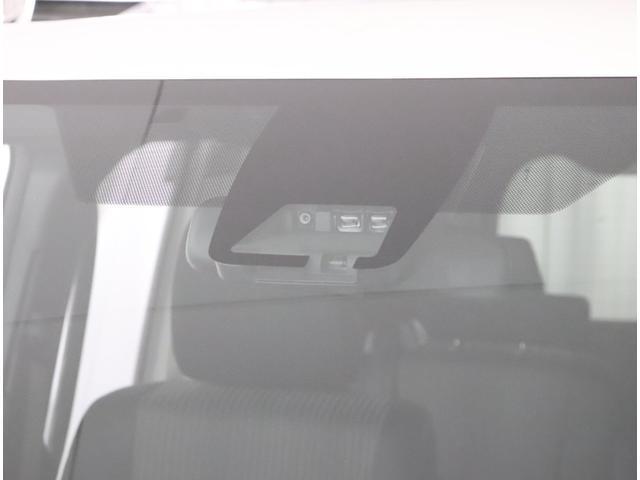ZS トヨタ認定中古車 衝突被害軽減ブレーキ 車線逸脱警報装置 先進ライト フルフラット 純正アルミ フルエアロ LEDヘッドライト 片側電動スライドドア ETC バックカメラ ワンオーナー車 スマートキー(18枚目)