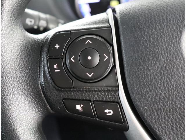 ハイブリッドX トヨタ認定中古車 7インチフルセグナビ LEDヘッドライト 片側電動スライドドア スマートキー ETC バックカメラ ワンオーナー車(9枚目)