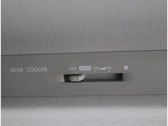 ハイブリッドX トヨタ認定中古車 7インチフルセグナビ LEDヘッドライト 片側電動スライドドア スマートキー ETC バックカメラ ワンオーナー車(13枚目)