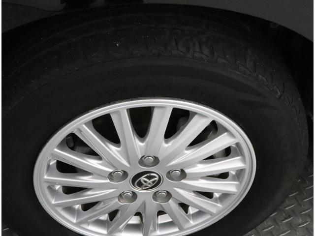 ハイブリッドX トヨタ認定中古車 7インチフルセグナビ LEDヘッドライト 片側電動スライドドア スマートキー ETC バックカメラ ワンオーナー車(14枚目)