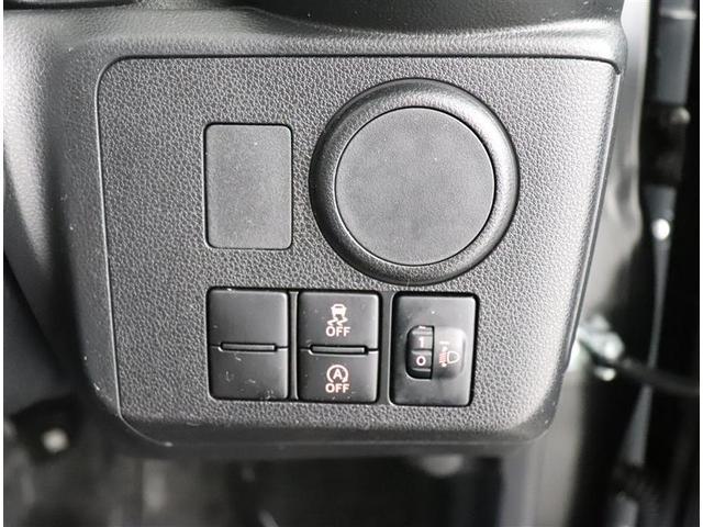 L トヨタ認定中古車 フルセグメモリーナビ キーレス アイドリングストップ ETC車載器 ワンオーナー車(8枚目)