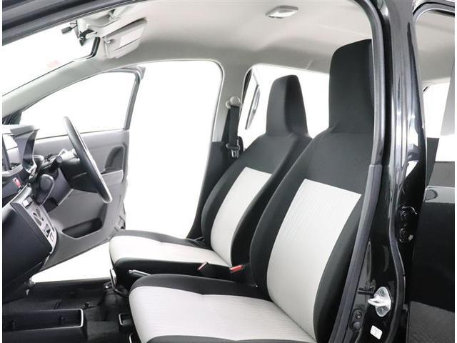 L トヨタ認定中古車 フルセグメモリーナビ キーレス アイドリングストップ ETC車載器 ワンオーナー車(11枚目)