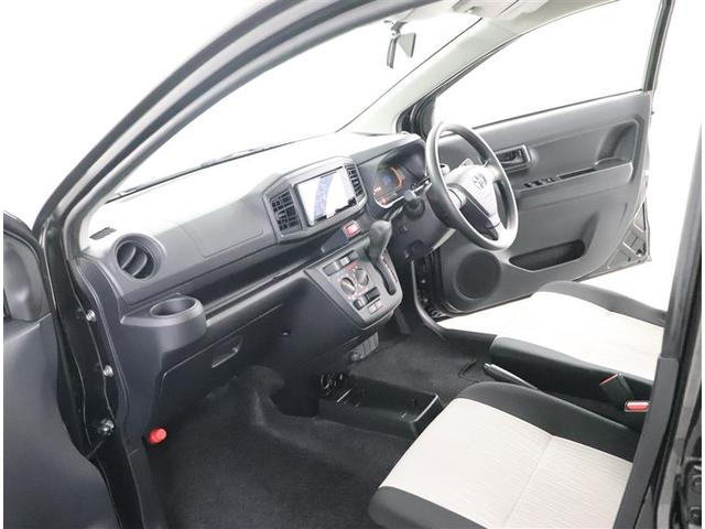 L トヨタ認定中古車 フルセグメモリーナビ キーレス アイドリングストップ ETC車載器 ワンオーナー車(14枚目)