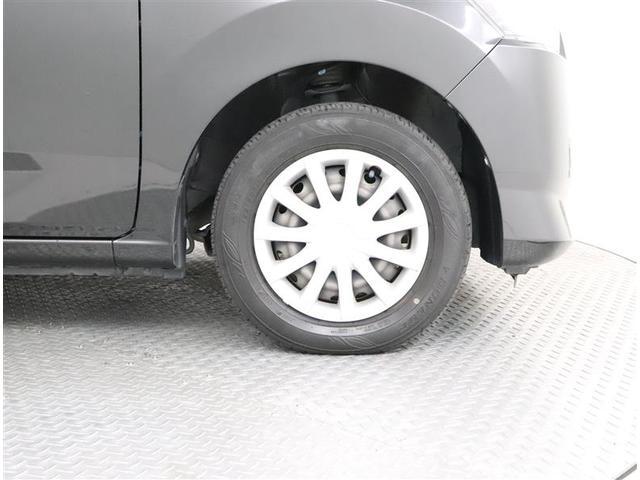 L トヨタ認定中古車 フルセグメモリーナビ キーレス アイドリングストップ ETC車載器 ワンオーナー車(15枚目)