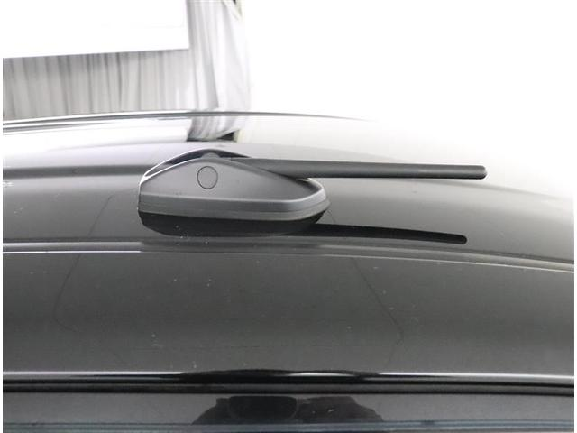 L トヨタ認定中古車 フルセグメモリーナビ キーレス アイドリングストップ ETC車載器 ワンオーナー車(16枚目)