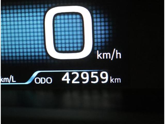 Sセーフティプラス トヨタ認定中古車 9インチTコネクトナビ 衝突被害軽減ブレーキ ペダル踏み間違い加速抑制装置 LEDヘッドライト スマートキー バックカメラ ワンオーナー車(5枚目)