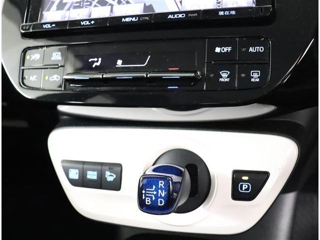 Sセーフティプラス トヨタ認定中古車 9インチTコネクトナビ 衝突被害軽減ブレーキ ペダル踏み間違い加速抑制装置 LEDヘッドライト スマートキー バックカメラ ワンオーナー車(8枚目)