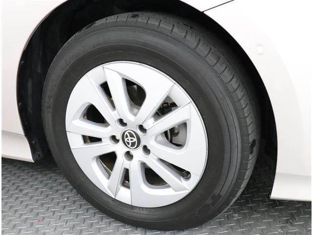 Sセーフティプラス トヨタ認定中古車 9インチTコネクトナビ 衝突被害軽減ブレーキ ペダル踏み間違い加速抑制装置 LEDヘッドライト スマートキー バックカメラ ワンオーナー車(18枚目)