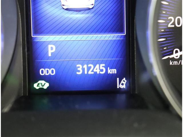 G トヨタ認定中古車 9インチフルセグTコネクトナビ 衝突被害軽減ブレーキ 車線逸脱警報 LEDヘッドライト スマートキー ETC車載器 バックカメラ ワンオーナー車 シートヒーター(5枚目)