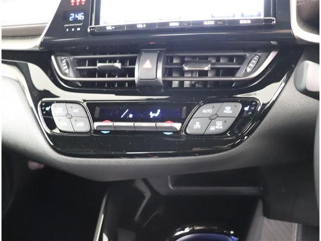 G トヨタ認定中古車 9インチフルセグTコネクトナビ 衝突被害軽減ブレーキ 車線逸脱警報 LEDヘッドライト スマートキー ETC車載器 バックカメラ ワンオーナー車 シートヒーター(8枚目)