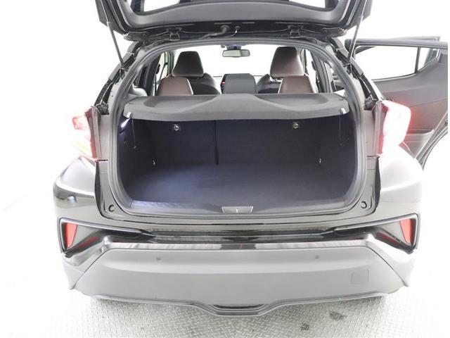 G トヨタ認定中古車 9インチフルセグTコネクトナビ 衝突被害軽減ブレーキ 車線逸脱警報 LEDヘッドライト スマートキー ETC車載器 バックカメラ ワンオーナー車 シートヒーター(16枚目)