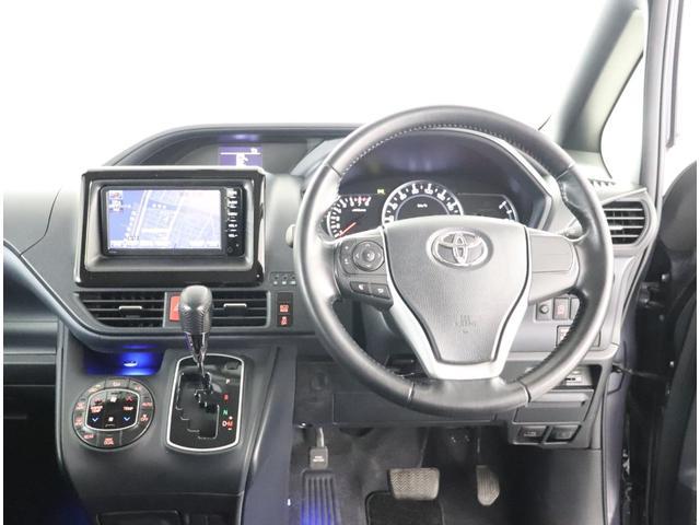 Si メモリーナビ ドライブレコーダー フルエアロ LEDヘッドライト スマートキー ETC車載器 バックカメラ(4枚目)