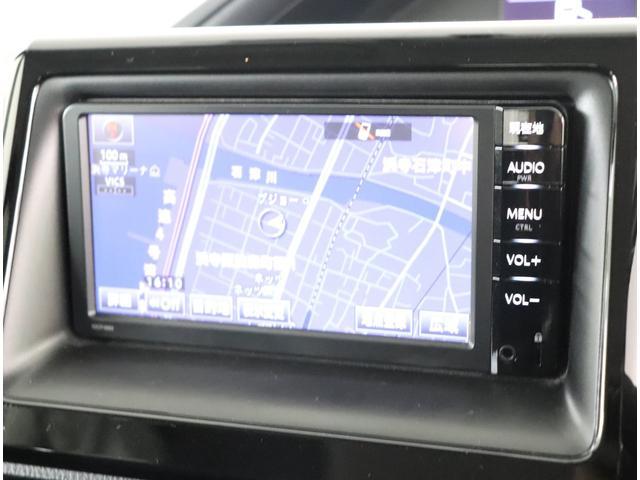Si メモリーナビ ドライブレコーダー フルエアロ LEDヘッドライト スマートキー ETC車載器 バックカメラ(5枚目)