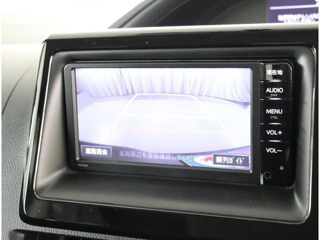 Si メモリーナビ ドライブレコーダー フルエアロ LEDヘッドライト スマートキー ETC車載器 バックカメラ(6枚目)