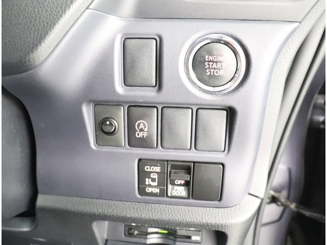 Si メモリーナビ ドライブレコーダー フルエアロ LEDヘッドライト スマートキー ETC車載器 バックカメラ(8枚目)