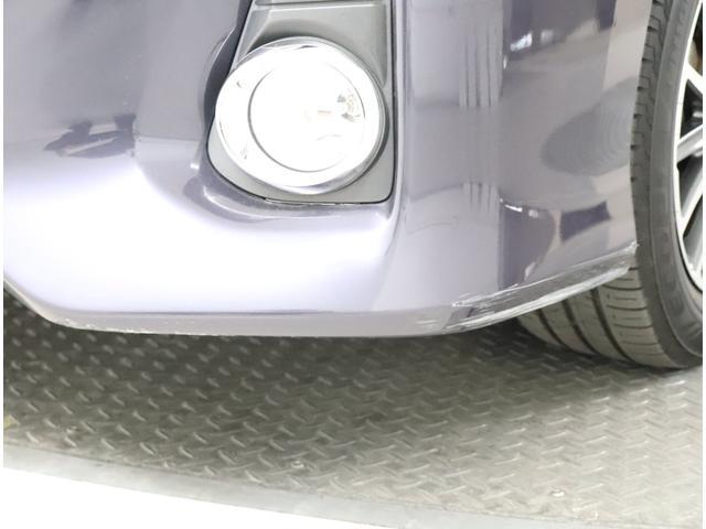 Si メモリーナビ ドライブレコーダー フルエアロ LEDヘッドライト スマートキー ETC車載器 バックカメラ(17枚目)