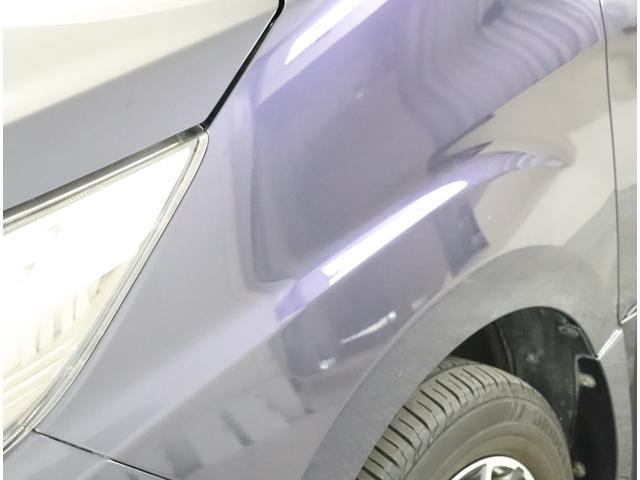 Si メモリーナビ ドライブレコーダー フルエアロ LEDヘッドライト スマートキー ETC車載器 バックカメラ(18枚目)