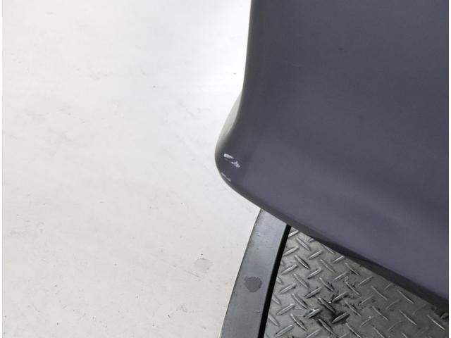 Si メモリーナビ ドライブレコーダー フルエアロ LEDヘッドライト スマートキー ETC車載器 バックカメラ(19枚目)