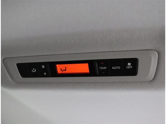 ハイブリッドX ディライトプラス 純正9インチSDナビ バックモニター ETC ワンオーナー(9枚目)