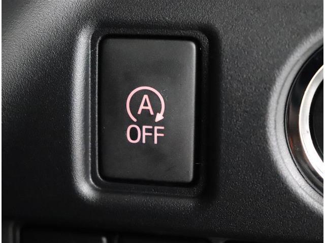 Si ダブルバイビー フルセグ メモリーナビ DVD再生 後席モニター バックカメラ 衝突被害軽減システム ETC 両側電動スライド LEDヘッドランプ ウオークスルー 乗車定員7人 3列シート ワンオーナー フルエアロ(13枚目)