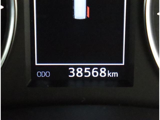 Z Aエディションコ フルセグ メモリーナビ DVD再生 バックカメラ ETC 両側電動スライド LEDヘッドランプ 乗車定員7人 3列シート ワンオーナー(5枚目)