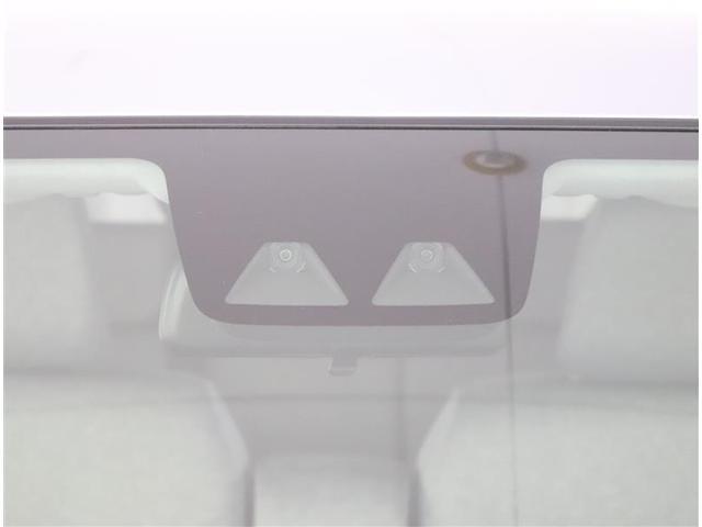 X LパッケージS フルセグ メモリーナビ DVD再生 バックカメラ 衝突被害軽減システム ETC ワンオーナー アイドリングストップ(18枚目)
