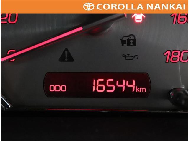 「トヨタ」「ノア」「ミニバン・ワンボックス」「大阪府」の中古車5