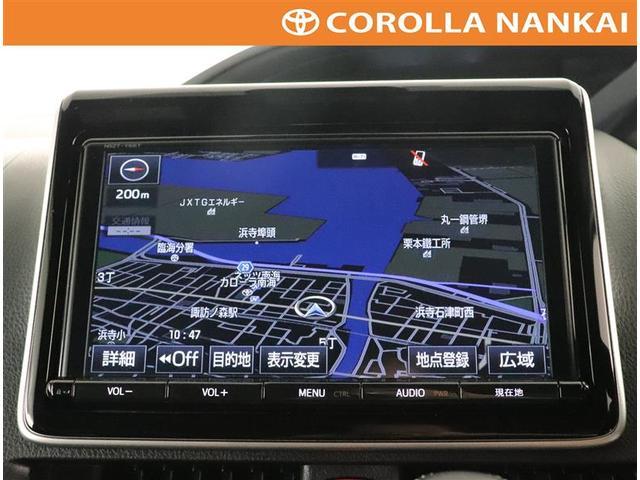 「トヨタ」「ノア」「ミニバン・ワンボックス」「大阪府」の中古車6