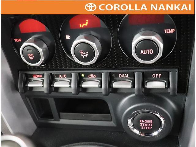 GT 純正SDナビ フルセグ バックモニター ワンオーナー(8枚目)