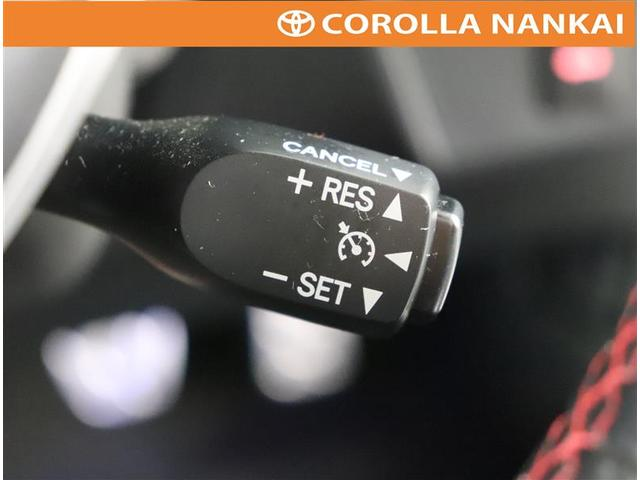 GT 純正SDナビ フルセグ バックモニター ワンオーナー(11枚目)