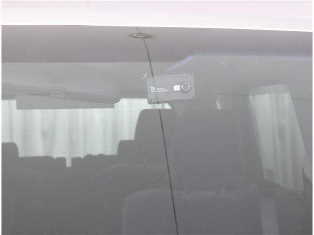 「トヨタ」「ヴェルファイア」「ミニバン・ワンボックス」「大阪府」の中古車18