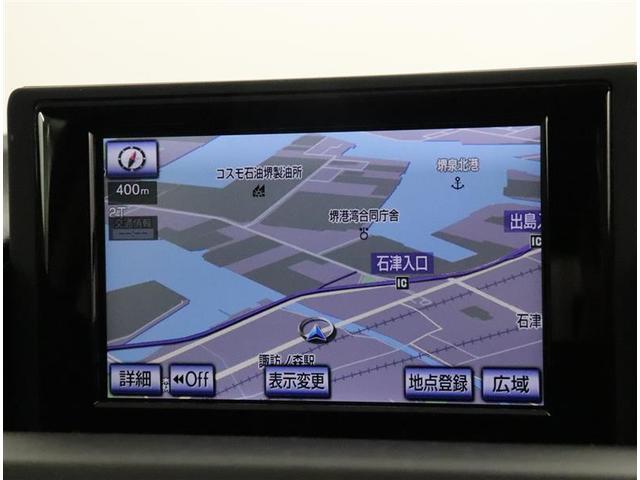 CT200h バージョンC ワンオーナー ETC LED バックモニター(6枚目)
