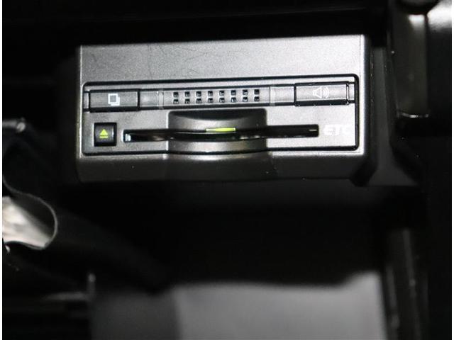 CT200h バージョンC ワンオーナー ETC LED バックモニター(13枚目)