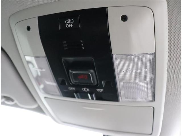 CT200h バージョンC ワンオーナー ETC LED バックモニター(14枚目)