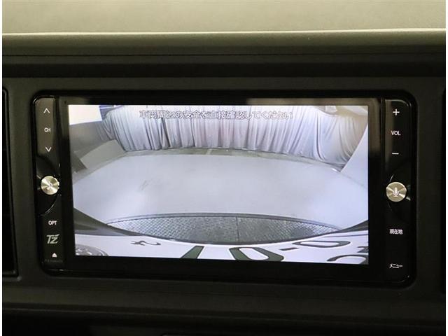 X S 外品SDナビ バックモニター ワンオーナー(2枚目)