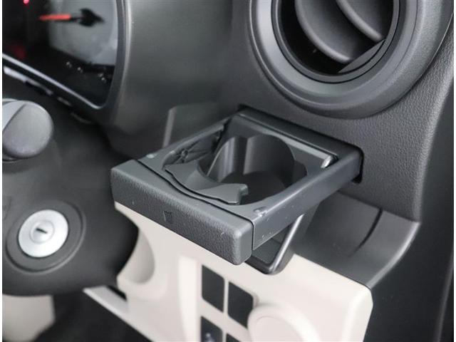 X S 外品SDナビ バックモニター ワンオーナー(17枚目)