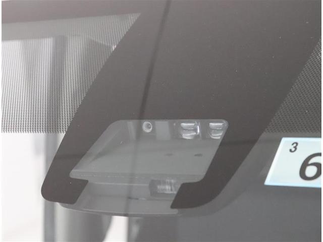 ZS 煌 トヨタセーフティーセンス 純正SDナビ バックモニター 後席モニター ワンオーナー(16枚目)