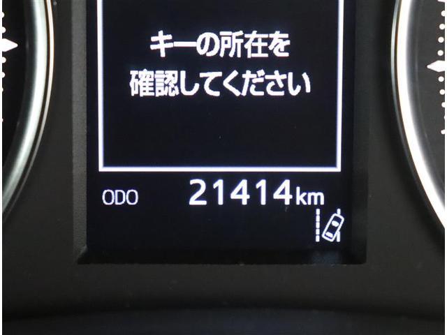 2.5Z Gエディション トヨタセーフティーセンス 10インチSDナビ バックモニター ETC(6枚目)
