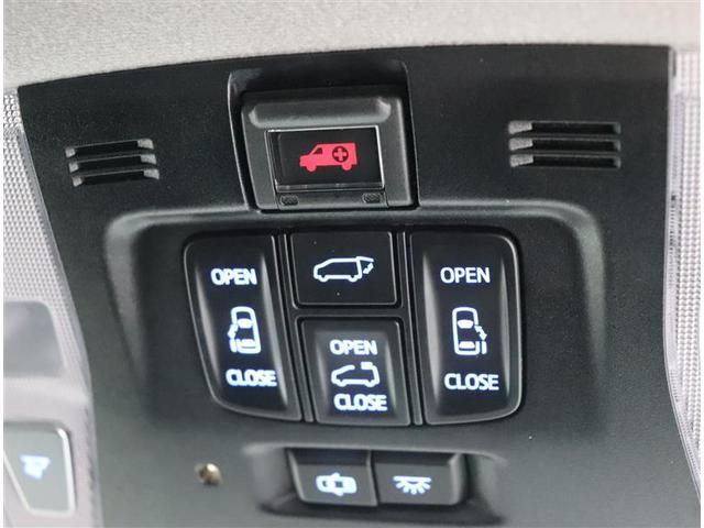 2.5Z Gエディション トヨタセーフティーセンス 10インチSDナビ バックモニター ETC(13枚目)