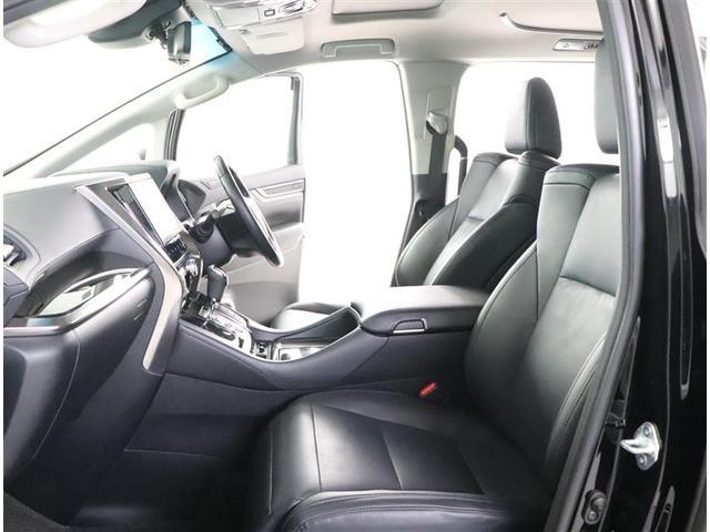 2.5Z Gエディション トヨタセーフティーセンス 10インチSDナビ バックモニター ETC(15枚目)